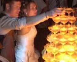 Musicson Sono  - Pouilly-lès-Feurs - Animation mariage