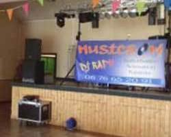 Musicson Sono  - Pouilly-lès-Feurs -Soirées 2015